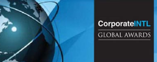 2014 Corporate Intl Magazine Global Award: Creditors' Rights Law Firm Of The Year In Kentucky